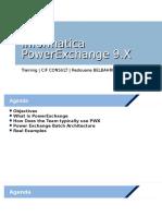 CIF - PowerEdddxchange Training-1