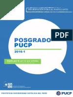 Manual Del Postulante