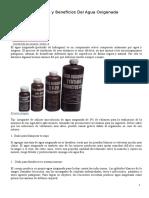 17 Usos y Beneficios Del Agua Oxigenada 2  29 02 2016.docx