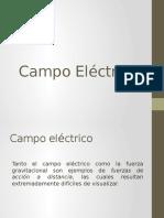 24 Campo Eléctrico Maestro