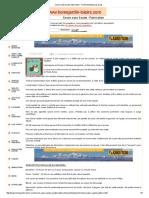 Savon sans soude, fabrication - Fiche technique pas à pas.pdf