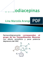 benzodiacepina opiodes,opiaces