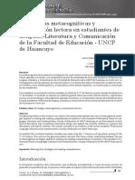98-391-1-PB.pdf