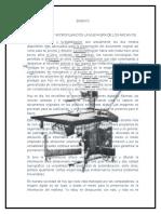Ensayo de Microfilmacion
