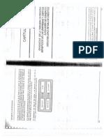 Impuesto a Las Ganancias UNC Manassero Unidad 9