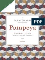 28160 Pompeya
