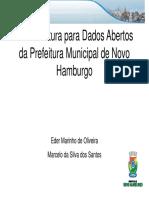ApresentacaoDadosAbertos-PMNH.pdf