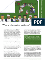 Brief1 - whats are innovation platform.pdf