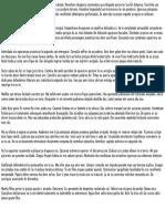 Gerador de Texto Aleatório - Obter Texto Aleatório Para a Web Ou Tipografia