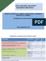 PRESENTACION CIENCIA TECNOLOGIA Y SOCIEDAD TRAMO X.pptx