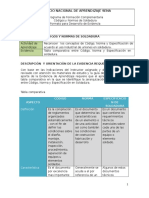 Formato Evidencia Producto Guia1 ERIK BENEDICTO PARES