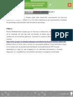 (800757240) Anexo Guia de Aprendizaje No 3-App Inventor