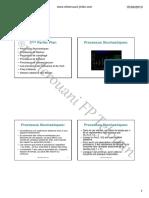 Modèles Statistiques de la Logistique.pdf