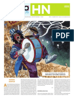 historietas-nacionales-13022016-218.pdf