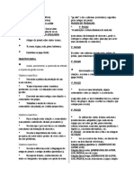 Painel Jornal