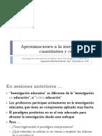 B32_ParadigmasInvestigacion