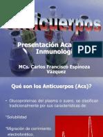 Tema 4 Anticuerpos 2012-F.pdf