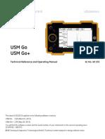 USM Go (issue 6)