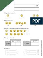 4. Euros y céntimos.pdf