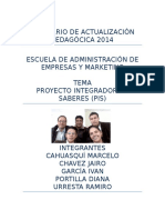 Formato Proyecto Integrador de Saberes PIS(1)