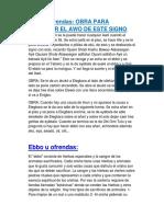 EBBO Y OFRENDAS[1].pdf
