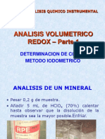 ANALISIS VOLUMETRICO REDOX (2).pdf