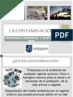 2_contaminacion