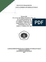 Modul Praktikum Teknologi Solida 2015 Final