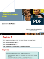 ConRed_instructorPPT_Cap3_es n.pptx
