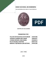 EE315-1502-GR02-NUCL-INFOR-151016.docx