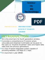 Presentation 6/,