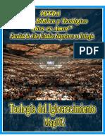 8587_MAG002-Teologia Del Iglecrecimiento 2
