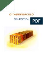4_tabernaculo