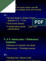 3. Praktikum 2 Patologi Thorax