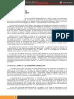 RossanaReguillo-arcc.PDF