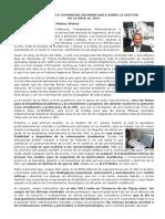 GESTION_DE_LA_ORCE.pdf