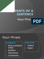 2a-Noun Phrase (1)
