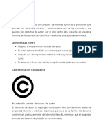 Copyright-licencia Creative Commons