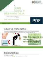 Alcalosis-Met-y-Resp (1).pptx