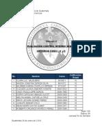 T5  Evaluación COSO.doc