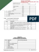 25MVA Solar Transformer-Bihar 25MW.pdf
