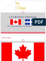 CultureClass-LearningFrenchFINAL