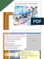 A_Aspectos_generales-_proyectos.pdf