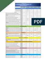 calendario_cursos_2015