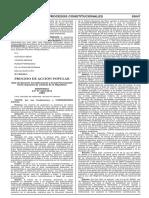 A.P. N° 2403-2013