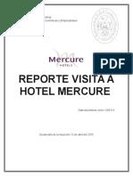 mercure.docx