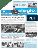 Edición Impresa 09-04-2016