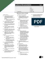 UM.standard.90.1.2004.Compliance.forms.bldg.Env