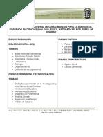 Examen General de Conocimientos 2014.docx