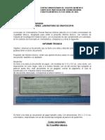 Informe Tecnico Grafoscopia